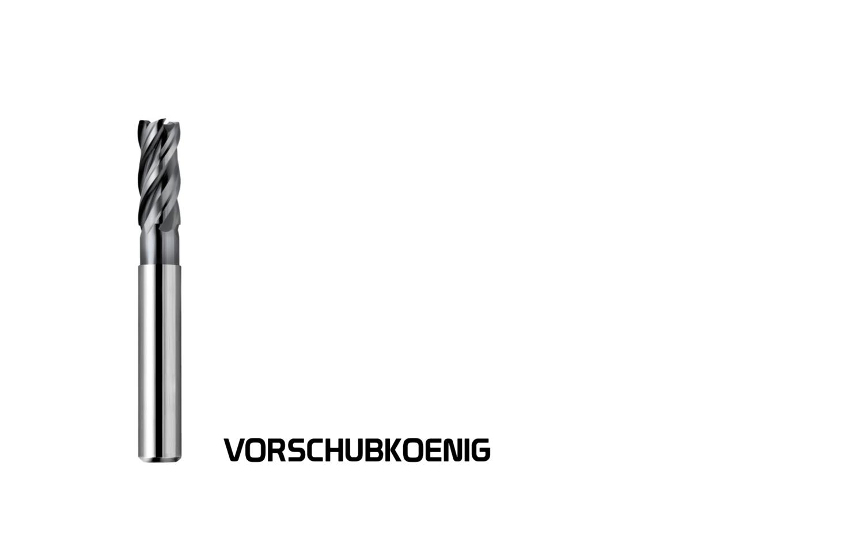 VORSCHUBKÖNIG