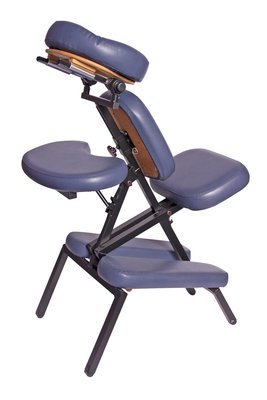 Energizing Chair Massage™ 2 hours