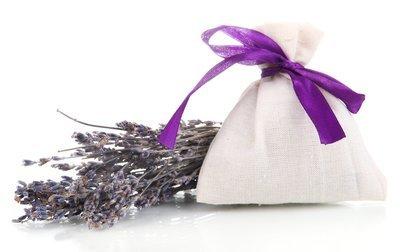 Herbal Sachet Bags