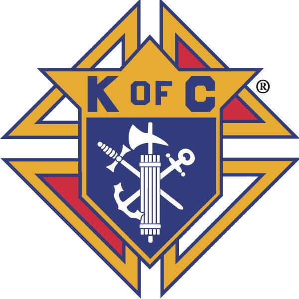 2021 KofC Membership Renewal
