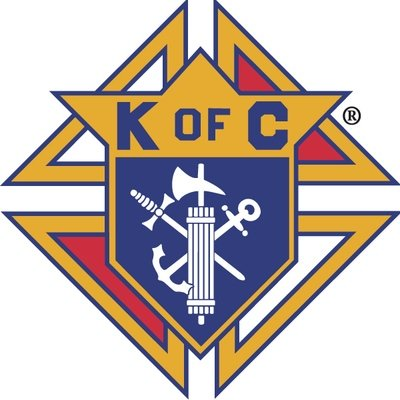2020 KofC Membership Renewal (includes a $2.00 handling fee)