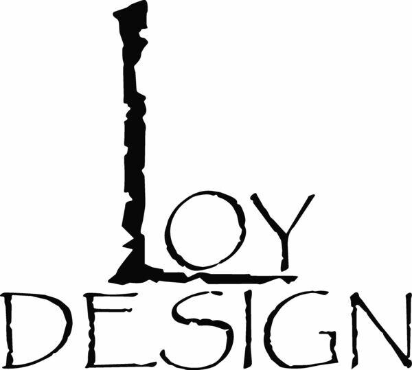 Loy Design