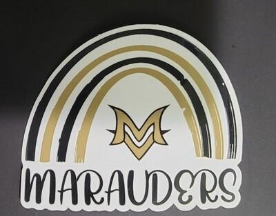 Sticker - MV0059