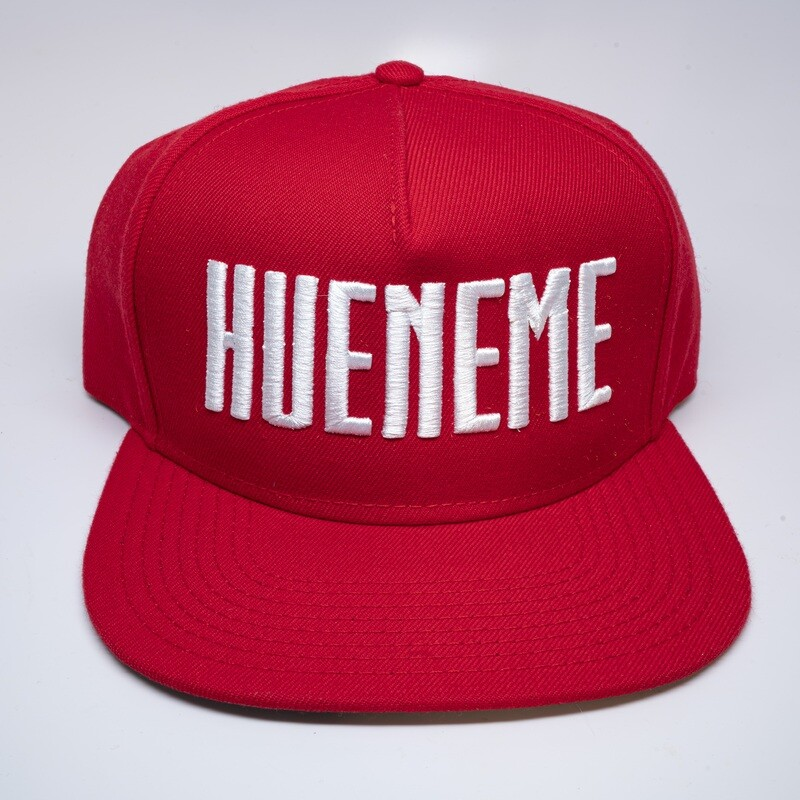 HUENEME HAT - GO VIKINGS!