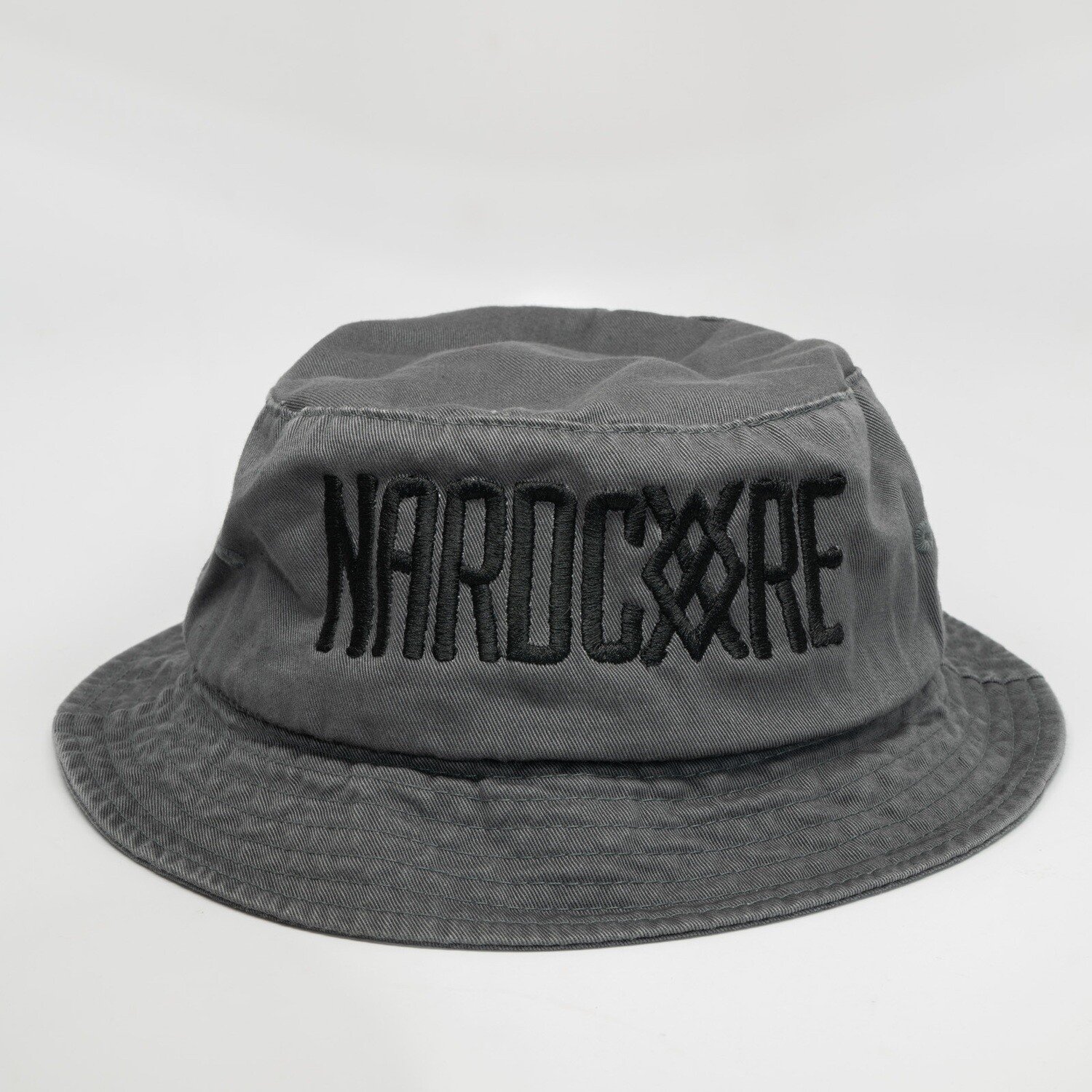 Nardcore Fishermans Hat