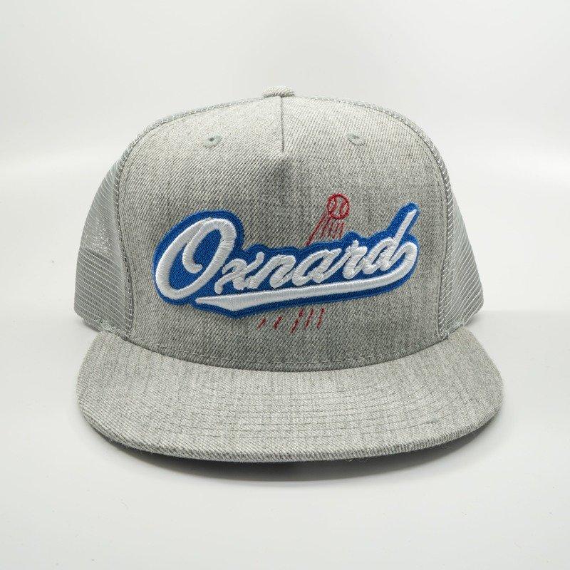 Oxnard Baller Hat