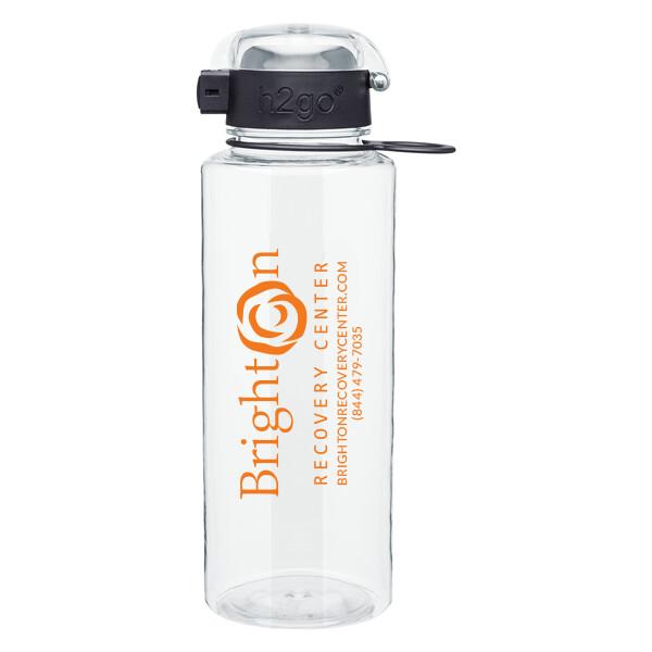 Brighton h2go Bottle - 28 oz