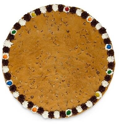 €23,99 (inc BTW) 30cm Cookie Cake