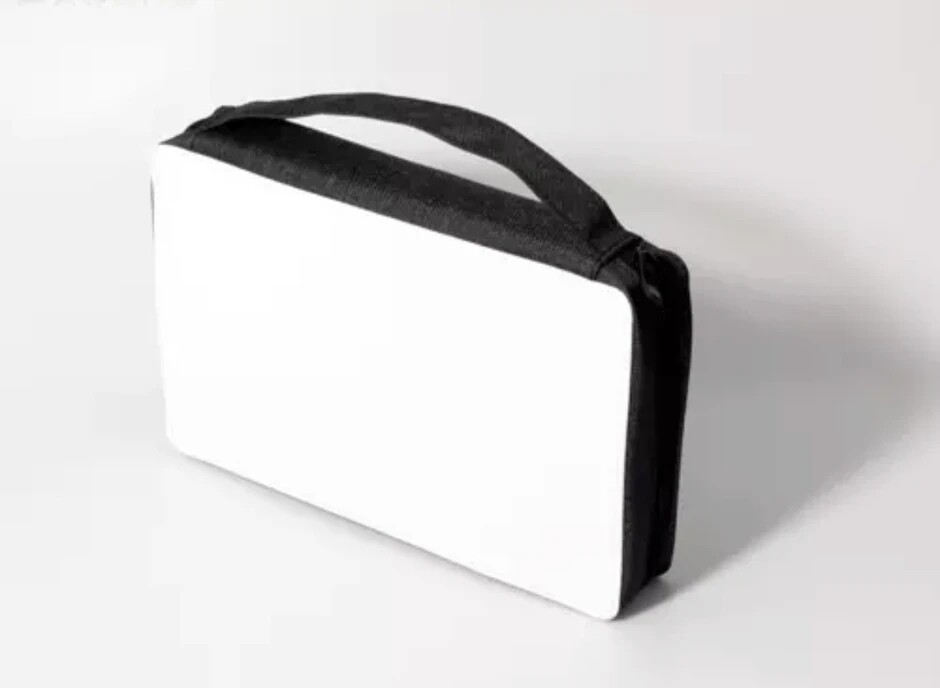 Bible Case Cover