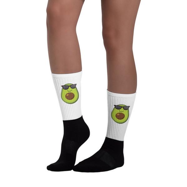 Avo Socks