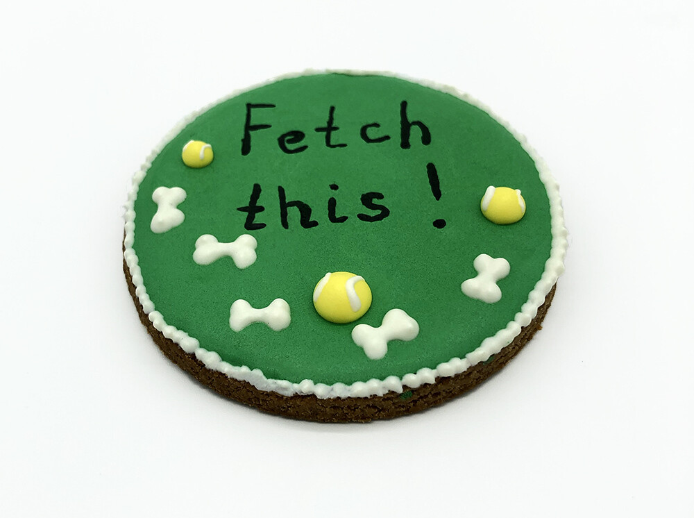 Fetch This
