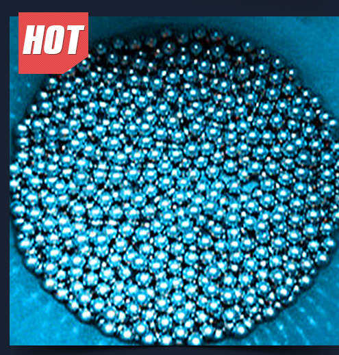 Tungsten Super 18 Shot 2.0mm  2.01mm  2.15mm  2.16mm