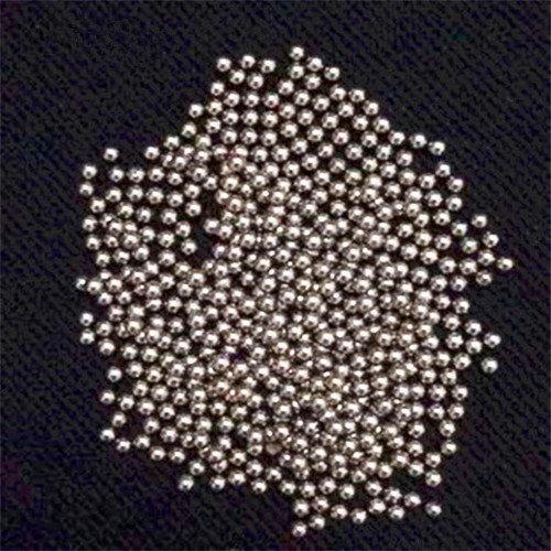 Tungsten Super 18 Shot 4.0mm  4.10mm  4.5mm