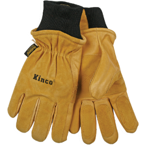 Kinco Ski Glove 901