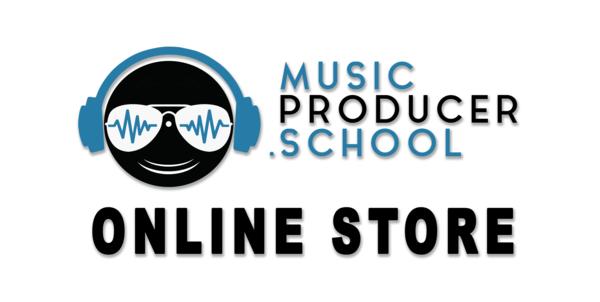 Music Producer School