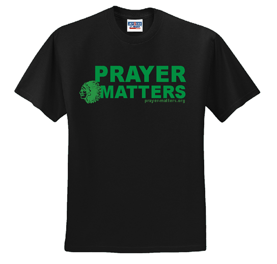 WB Youth T-Shirt