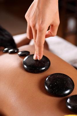 5 séances de massage ou soins de 90 MIN au choix