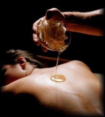 10 séances massage de 90 mm au choix