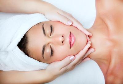 10 séances massage jeunesse KO BI DO 75 mn
