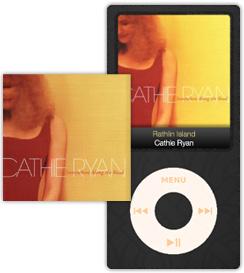 Somewhere Along The Road (CD & MP3 bundle)