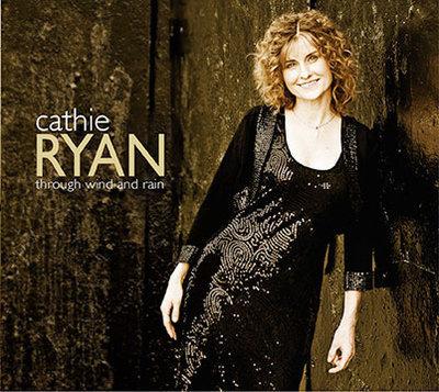Through Wind & Rain (CD)