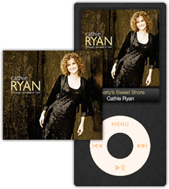 Through Wind & Rain (CD & MP3 bundle)