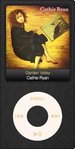 Cathie Ryan (MP3)