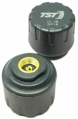 TST 507RV Additional Sensors (2 Pack)