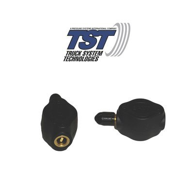 TST 507 Flow Through Additional Sensors (2 Pack)
