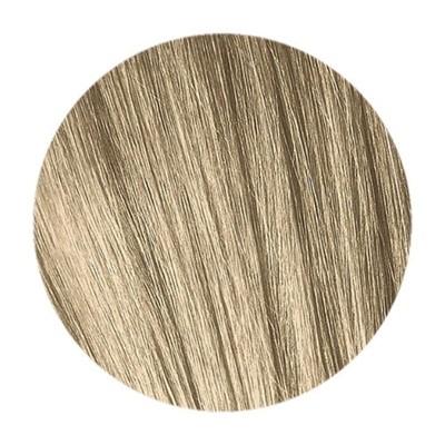 Краска для седых волос IGORA ROYAL ABSOLUTES 9-40 Блондин бежевый натуральный