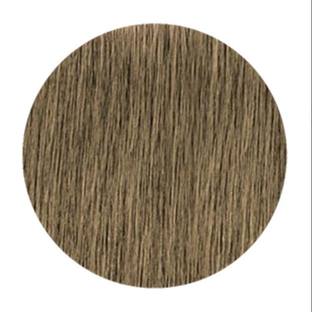 Краска для седых волос IGORA ROYAL ABSOLUTES 9-10 Блондин сандрэ натуральный