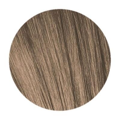 Краска для седых волос IGORA ROYAL ABSOLUTES 8-140 Светлый русый сандрэ бежевый