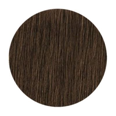 Краска для седых волос IGORA ROYAL ABSOLUTES 8-60 Светлый русый шоколадный натуральный