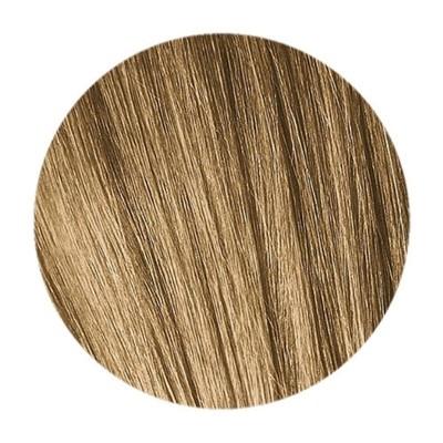 Краска для седых волос IGORA ROYAL ABSOLUTES 8-50 Светлый русый золотистый натуральный