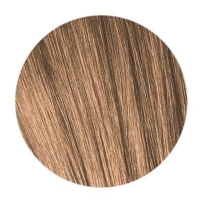 Краска для седых волос IGORA ROYAL ABSOLUTES 8-07 Светлый русый натуральный медный