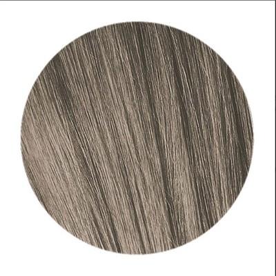 Краска для седых волос IGORA ROYAL ABSOLUTES 8-01 Светлый русый натуральный сандрэ