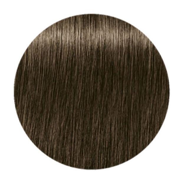 Краска для седых волос IGORA ROYAL ABSOLUTES 7-10 Средний русый сандрэ натуральный