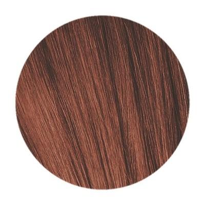 Краска для седых волос IGORA ROYAL ABSOLUTES 6-80 Темный русый красный натуральный