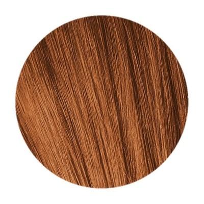 Краска для седых волос IGORA ROYAL ABSOLUTES 6-70 Темный русый медный натуральный