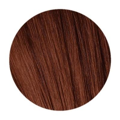 Краска для седых волос IGORA ROYAL ABSOLUTES 5-80 Светлый коричневый красный натуральный