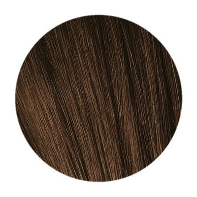 Краска для седых волос IGORA ROYAL ABSOLUTES 5-50 Светлый коричневый золотистый натуральный