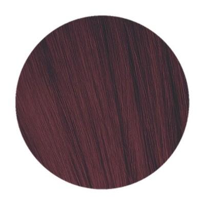 Краска для седых волос IGORA ROYAL ABSOLUTES 4-90 Средний коричневый фиолетовый натуральный