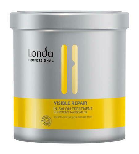 Londa - Средство для восстановления поврежденых волос Visible Repair, 750мл