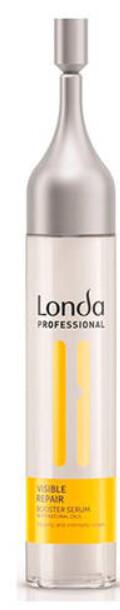 Londa - Сыворотка Visible Repair для поврежденных волос, 10 мл