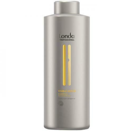 Londa - Шампунь для поврежденных волос Visible Repair, 1000мл