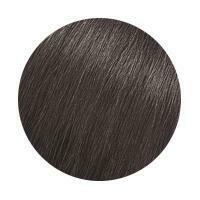 Крем-краска Matrix Socolor beauty Power Cools для волос 4AA, шатен глубокий пепельный, 90 мл