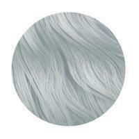 Крем-краска MATRIX Socolor beauty UltraBlonde для волос UL-SO, серебряный опал, 90 мл