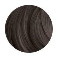 Крем-краска Matrix Socolor beauty Power Cools для волос 4VA, шатен перламутрово-пепельный, 90 мл