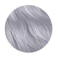 Крем-краска MATRIX Socolor beauty ExtraBlonde для волос UL-VO, перламутровый опал, 90 мл