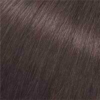 Крем-краска MATRIX Color Sync Power Cools 7VA, средний блондин перламутрово-пепельный, 90 мл